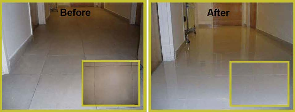 Adsil Floors